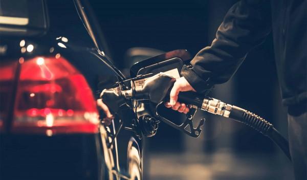 Brændstof